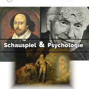 eBook Schauspiel & Psychologie Teaser