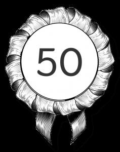 batch 50