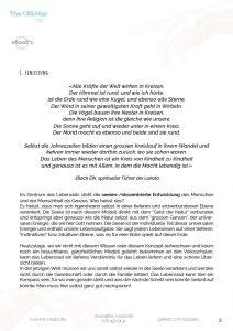 eBook Lebensrad - Teaser 3