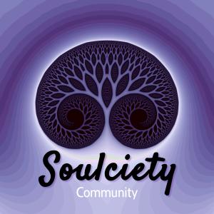 Soulciety Logo