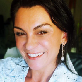 Ana Pavlekovic
