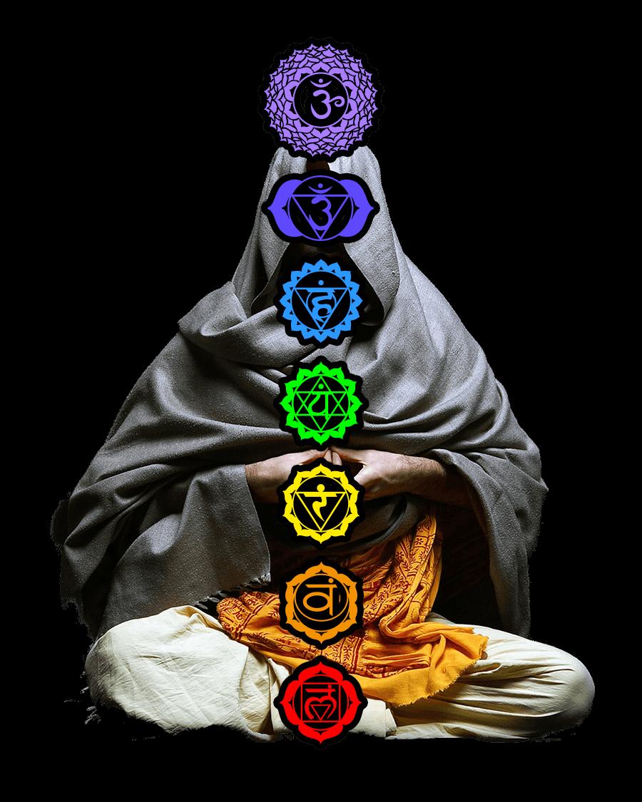 Mystiker werden und Spiritualität lernen