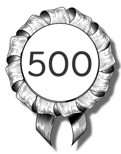 batch 500